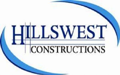 Hillswest Constructions