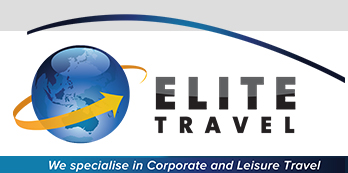 Elite Travel Parramatta